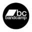 bandcampbadge